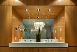 images about ritz carlton montreal on pinterest chrome finish images about ritz carlton montreal on pinterest chrome finish faucets and freestanding tub hobbit home home decor