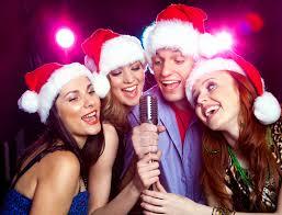8 creative christmas theme party ideas for a memorable christmas