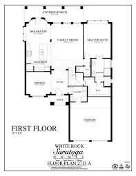saratoga homes floor plans plan 2713 a wr saratoga homes killeen