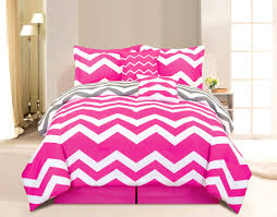 Horse Comforter Twin Bedroom Cute Colorful Pattern Circo Bedding For Teenage
