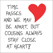 quotes about death of a grandparent cute cousin quotes for girls cousins pinterest cousin