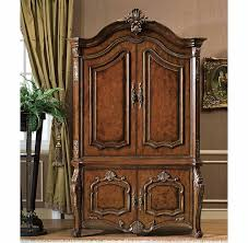 armoire savannah collections