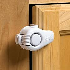 Baby Proof Cabinets Without Drilling by Best Child Proof Cabinet Locks U2013 Guarinistore Com