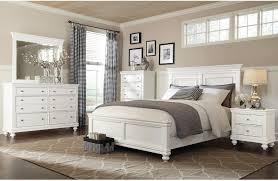 Inexpensive Queen Bedroom Set Full Size Bedroom Sets Tags Modern Queen Bedroom Set Modern