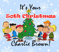 charlie brown christmas 50th abc learntoride co