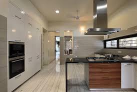 kitchen ceiling design ideas kitchen adorable modern false ceiling designs for bedroom wall