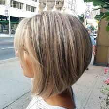 Frisuren Kurze Dicke Haare by 10 Stilvolle Kurze Haarschnitte Für Dicke Haare Frauen Die Kurze