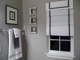 Bathroom Window Treatment Ideas Colors 156 Best Windows Images On Pinterest Window Coverings Curtains