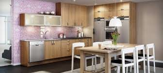 Kitchen Wallpaper Designs by White Kitchen Ideas To Inspire You Freshome Com