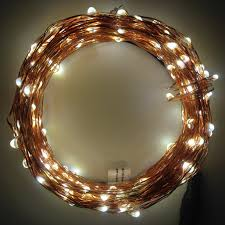 Battery Run Fairy Lights by Fairy Lights For All Occasions The Fairy Light Company