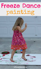 213 best large motor and outdoor games for preschool and