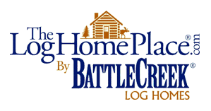 small log home floor plans small log cabin kits floor plans cabin series from battle creek tn