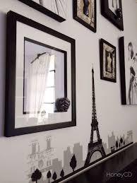 Eiffel Tower Room Decor 72 Best Eiffel Tower Images On Pinterest Eiffel Towers Tour