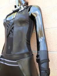 Gamora Costume 16 Best Gamora Images On Pinterest Gamora Costume Cosplay Ideas
