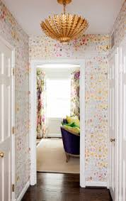 Foyer Wall Decor by 171 Best Wall Ideas Images On Pinterest Wall Ideas Wallpaper
