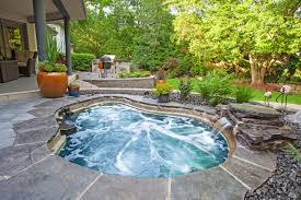 luxury landscaping landscaping services u0026 installations