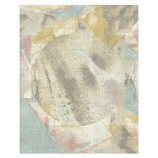 Geometrical Rugs Geometrical Pattern Pastel Rug