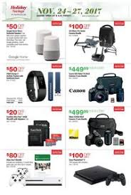 costco black friday 2017 ad scan