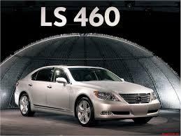 extended warranty lexus ls 460 lexus toyota extended warranty claims catalog cars