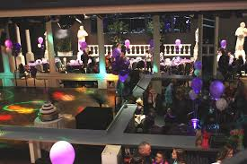 venues for sweet 16 fisher s tudor house sweet 16 venues in bucks county catering