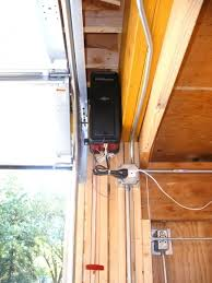 home depot black friday 2017 garage journal 2017 advanced sears garage door opener side mount prices reviews