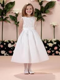 communion dresses nj joan calabrese flower the dress wedding dresses