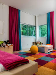 Home Decor Colors by Triadic Color Scheme What Is It And How Is It Used