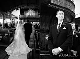 Portland Wedding Photographers Downtown Portland Wedding Part Two Garrett And Heather The