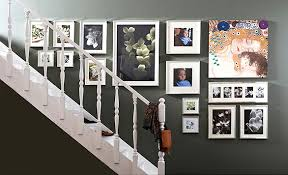 Hanging Canvas Art Without Frame Canvas Print