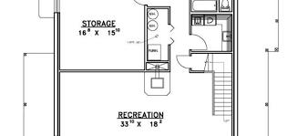 Finished Walkout Basement Floor Plans Finished Walk Out Basement Floor Walkout Basement Floor Plans