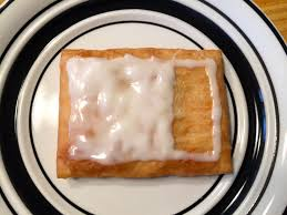 Toaster Strudel Designs Struggling Learner Play With Your Food