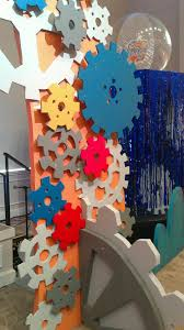 Cubicle Decoration Ideas For Engineers Day by Vbs Preview Fort Worth Vbs Submerged Pinterest Fort Worth