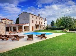 villa rovinj bale kanfanar croatia booking com