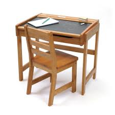 remarkable small desk and chair set 48 for cute desk chairs with
