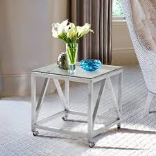 End Table Ls Coffee Accent Tables
