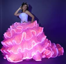 quince dresses lucrecia fashion quinceanera dresses in houston my houston