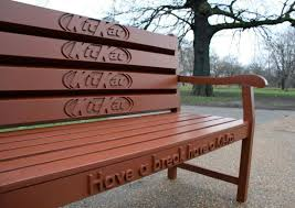bench exceptional park bench plans free delight wood park bench