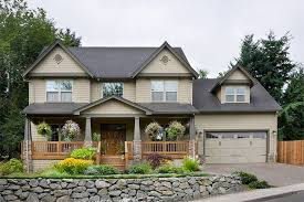 Modifying House Plans by Craftsman Style House Plan 4 Beds 2 50 Baths 2500 Sq Ft Plan 48 105