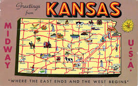 Map Topeka Ks World Come To My Home 2025 United States Kansas Kansas Map