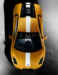 Lamborghini Gallardo 0 60 - 2010 lamborghini gallardo lp550 2 valentino balboni lamborghini