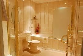 Plastic Wall Panels For Bathrooms by Bathroom Wall Panels Howden Mp Plastics