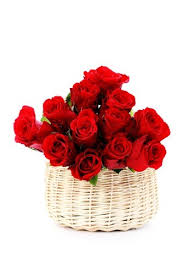 Flowers For Birthday Send Flowers To Mumbai Flowers Delivery In Mumbai Flaberry