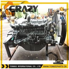 isuzu diesel engine for sale isuzu diesel engine for sale