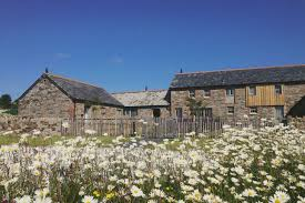 Luxury Cottages Cornwall by Duchy Of Cornwall Holiday Cottages Luxury Uk Holidays