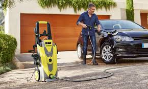 should you buy an 80 lidl pressure washer u2013 which news