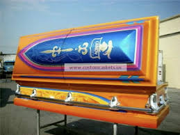 matthews casket company custom caskets customcaskets s
