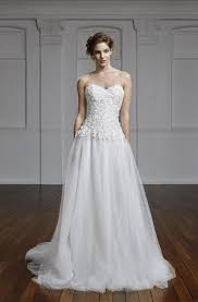 wedding dress newcastle anic bridal
