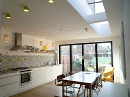modern victorian kitchen design terraced house kitchen extension google search extension