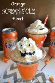 awesome halloween crafts 35304 best creole mama images on pinterest recipes food and