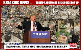 Oscar The Grouch Meme - oscar the grouch imgflip